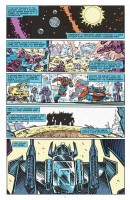 transformers-comics-robots-in-disguise-2012-annual-page-1