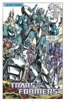 transformers-comics-robots-in-disguise-2012-annual-page-2