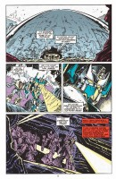 transformers-comics-robots-in-disguise-2012-annual-page-3