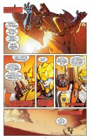 transformers-comics-robots-in-disguise-2012-annual-page-4