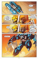 transformers-comics-robots-in-disguise-2012-annual-page-5