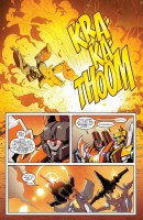 transformers-comics-robots-in-disguise-2012-annual-page-6