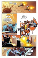 transformers-comics-robots-in-disguise-2012-annual-page-7