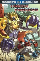 transformers-comics-robots-in-disguise-issue-10-cover-b