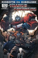 transformers-comics-robots-in-disguise-issue-10-cover-ri