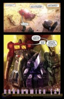 transformers-comics-robots-in-disguise-issue-10-page-3