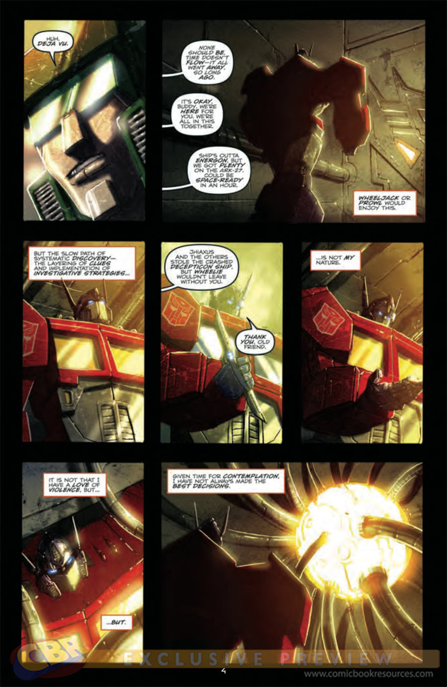 transformers-comics-robots-in-disguise-issue-10-page-4 Transformers Robots in Disguise #10