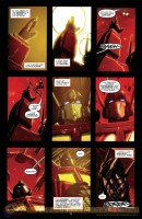 transformers-comics-robots-in-disguise-issue-10-page-5