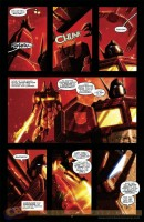 transformers-comics-robots-in-disguise-issue-10-page-7