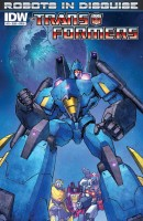 transformers-comics-robots-in-disguise-issue-11-cover-a