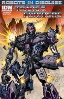 transformers-comics-robots-in-disguise-issue-12-cover-a