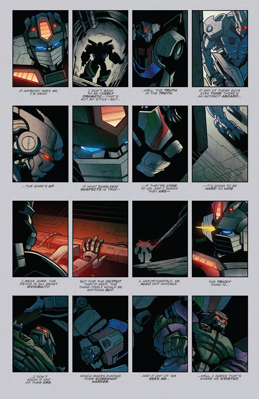transformers-comics-robots-in-disguise-issue-7-page-1 Transformers Robots in Disguise #7