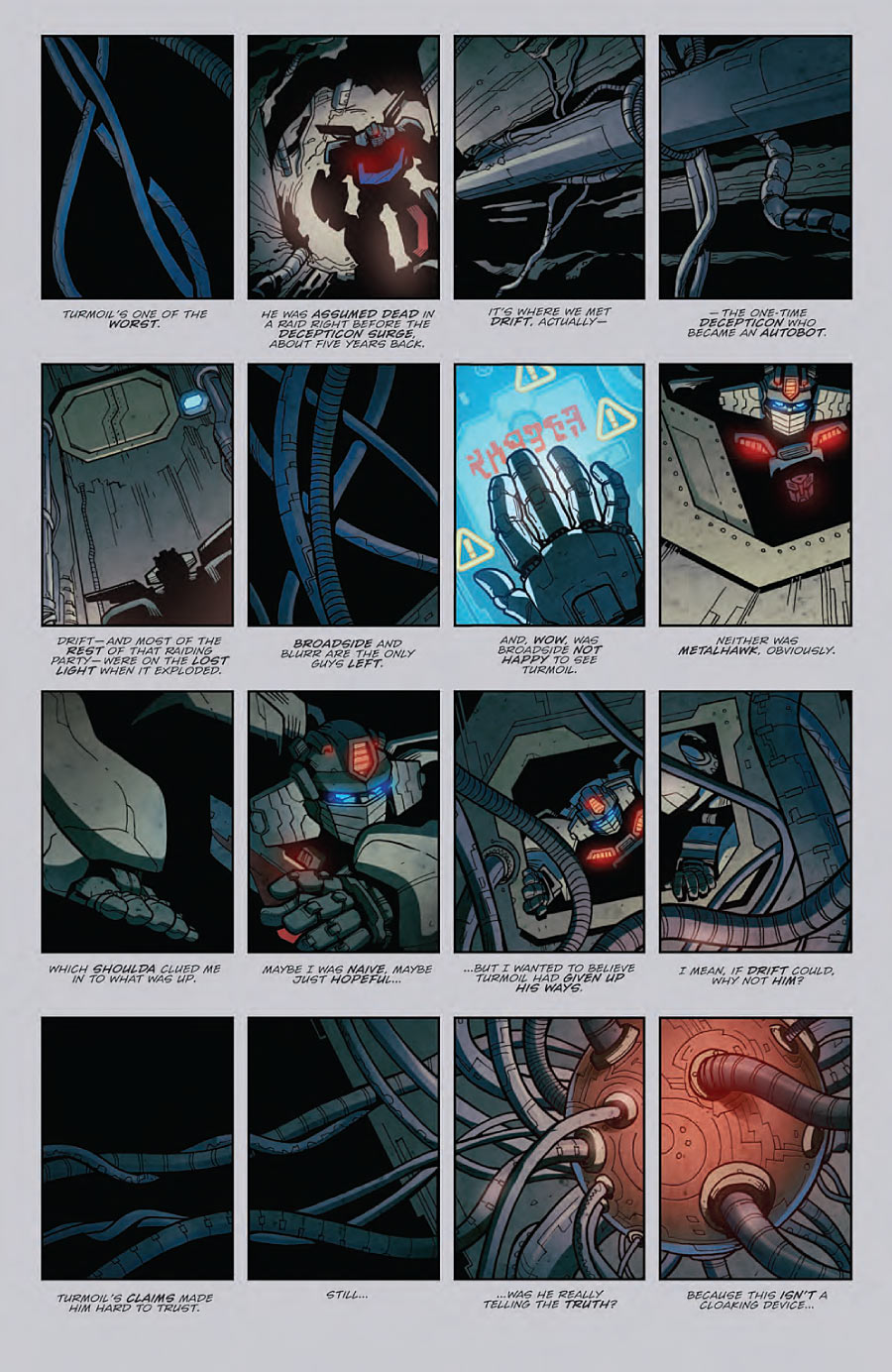 transformers-comics-robots-in-disguise-issue-7-page-7 Transformers Robots in Disguise #7