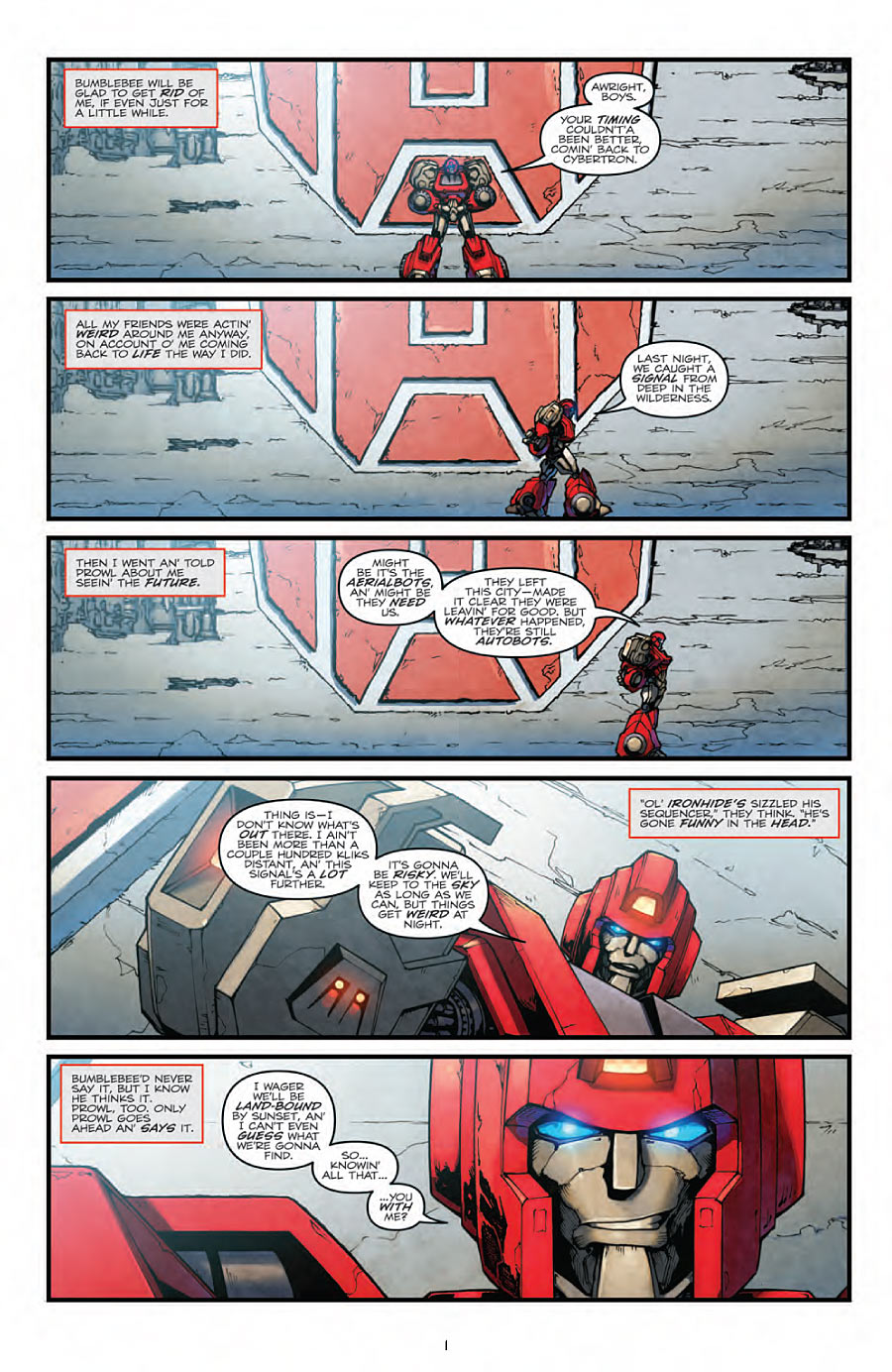 transformers-comics-robots-in-disguise-issue-8-page-1 Transformers Robots in Disguise #8
