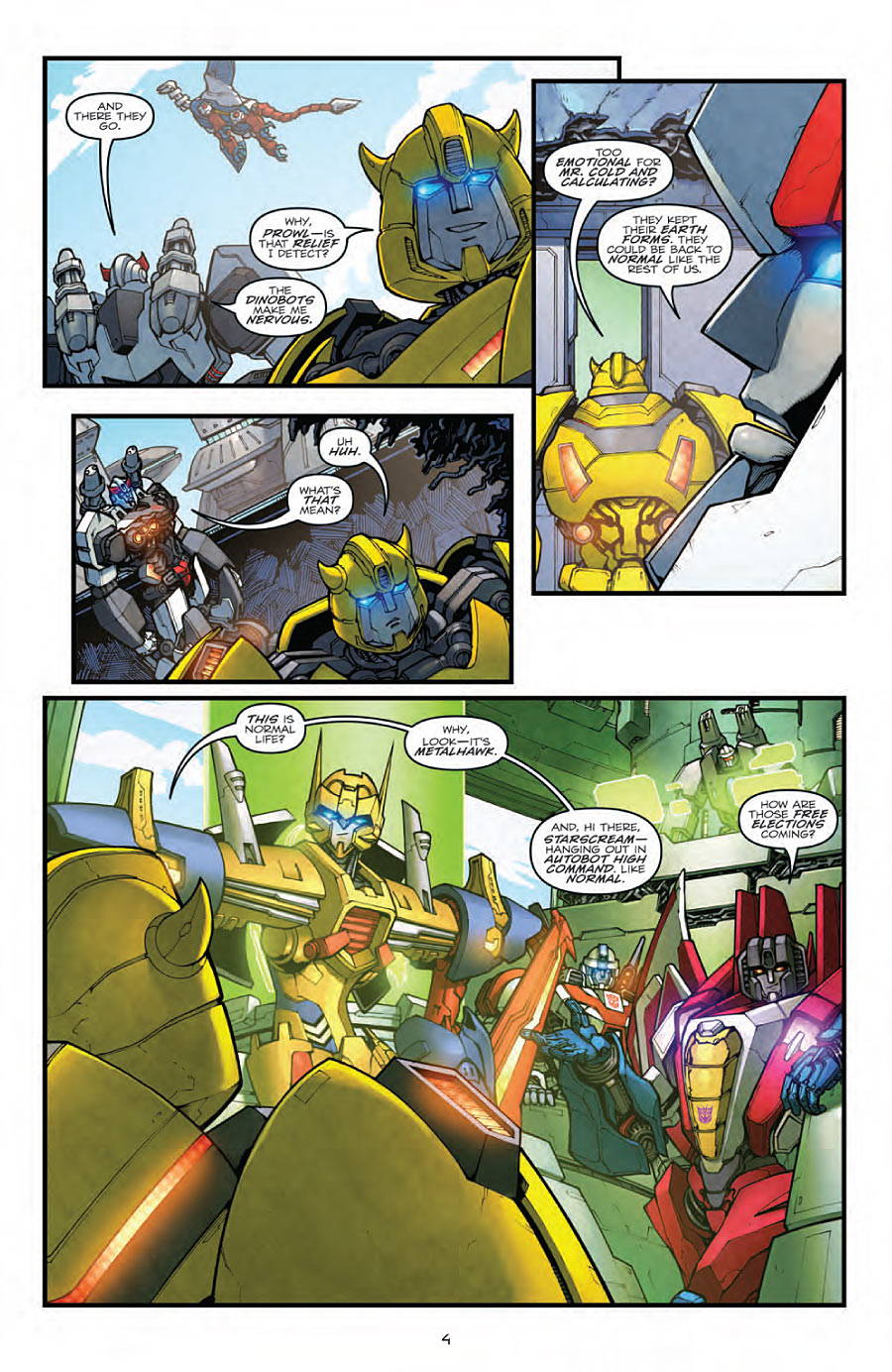 transformers-comics-robots-in-disguise-issue-8-page-4 Transformers Robots in Disguise #8