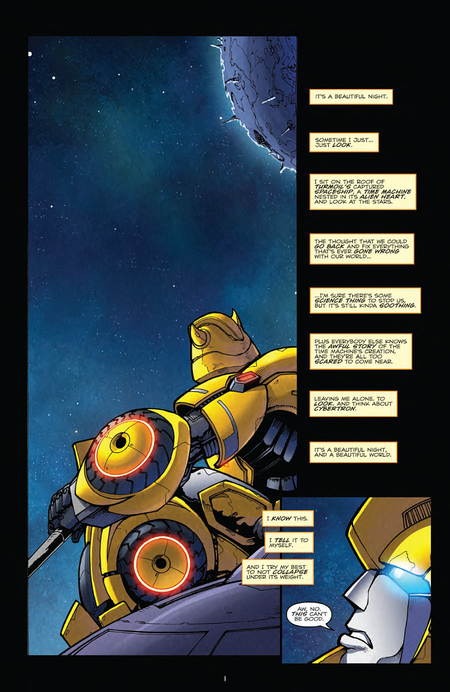 transformers-comics-robots-in-disguise-issue-9-page-1 Transformers Robots in Disguise #9