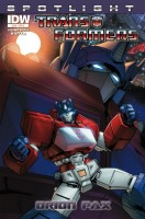 transformers-comics-spotlight-orion-pax-cover-a