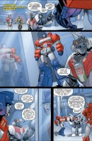 transformers-comics-spotlight-orion-pax-page-1