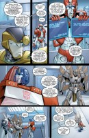 transformers-comics-spotlight-orion-pax-page-2