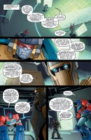 transformers-comics-spotlight-orion-pax-page-3