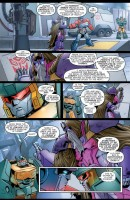 transformers-comics-spotlight-orion-pax-page-4
