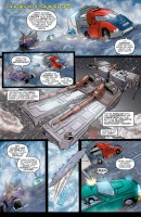 transformers-comics-spotlight-orion-pax-page-5