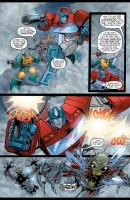 transformers-comics-spotlight-orion-pax-page-6
