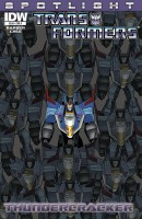 transformers-comics-spotlight-thundercracker-cover-a