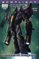 transformers-comics-spotlight-thundercracker-cover-b