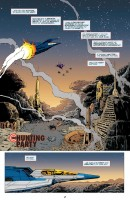 transformers-comics-spotlight-thundercracker-page-2