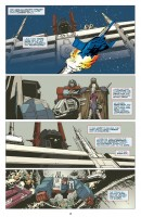 transformers-comics-spotlight-thundercracker-page-3
