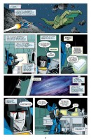 transformers-comics-spotlight-thundercracker-page-5