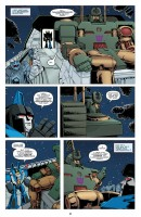 transformers-comics-spotlight-thundercracker-page-6
