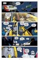 transformers-comics-spotlight-thundercracker-page-7