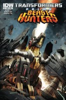 transformers-comics-beast-hunters-issue-1-cover-a