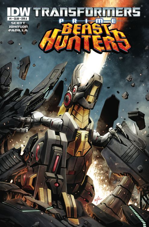 transformers-comics-beast-hunters-issue-1-cover-a Transformers Beast Hunters #1