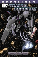 transformers-comics-spotlight-megatron-cover-a