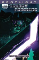 transformers-comics-spotlight-megatron-cover-b