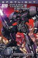 transformers-comics-spotlight-megatron-cover-re