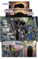 transformers-comics-spotlight-megatron-page-1