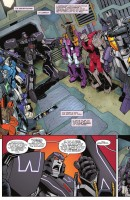 transformers-comics-spotlight-megatron-page-2