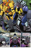 transformers-comics-spotlight-megatron-page-3