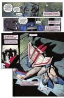 transformers-comics-spotlight-megatron-page-5