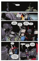 transformers-comics-spotlight-megatron-page-6