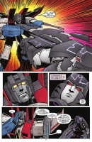 transformers-comics-spotlight-megatron-page-7