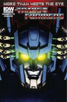 transformers-comics-more-than-meets-the-eye-issue-14-cover-a