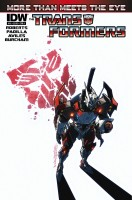 transformers-comics-more-than-meets-the-eye-issue-16-cover-a