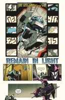 transformers-comics-more-than-meets-the-eye-issue-17-page-1