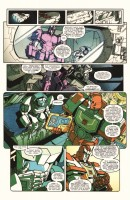 transformers-comics-more-than-meets-the-eye-issue-17-page-3