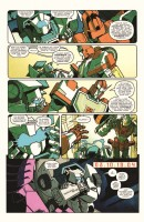 transformers-comics-more-than-meets-the-eye-issue-17-page-4